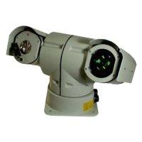 Купить Поворотная видеокамера TZ26A в