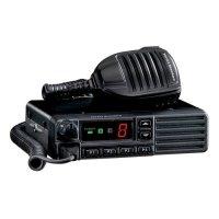 Купить Радиостанция Vertex Standard VX-2100 UHF 400-470 МГц 45 ВТ в