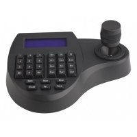 Купить BSP-PLT-K7203 в