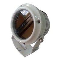 Купить BSP-IR-6PCS-01 в