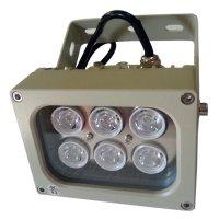 Купить BSP-IR-6PCS-03 в