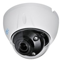 Фото Купольная IP-камера RVI-IPC32VM4