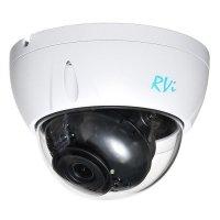 Фото Купольная IP-камера RVI-IPC33VS (2.8)