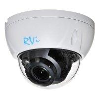 Фото Купольная IP-камера RVi-IPC32VL (2.7-12)