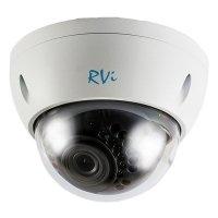 Фото Купольная IP-камера RVi-IPC32V (2.8 мм) исп. РТ