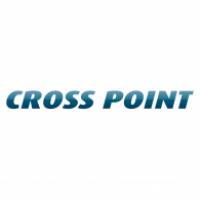 Фото Cross Point Блок питания 12VDC/3W