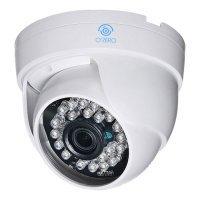 Купить Купольная IP камера O'ZERO NC-D10 (2.8) в