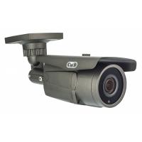 Фото Уличная AHD видеокамера CMD HD720-WB2,8-12IR V2