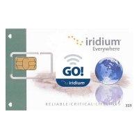 Купить Iridium GO! в