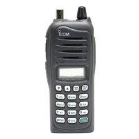Купить Рация ICOM IC-A14 в