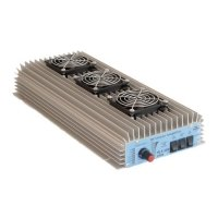 Купить Усилитель мощности RM HLA-300 Plus HF в