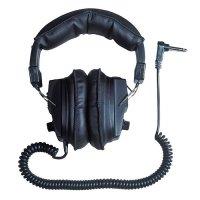 Купить GARRETT наушники Master Sound в