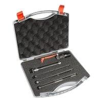 Купить Лазерный прибор xолодной пристрелки ЛПxП-0 в