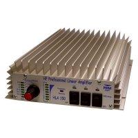 Купить Усилитель мощности RM HLA-150 Plus HF в