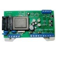 Купить Модуль управления клапаном дымоудаления МДУ-1 исп. 03 в
