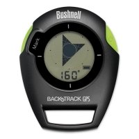 Фото Навигатор туристический Bushnell BackTrack Original G2