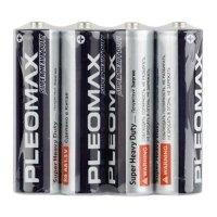 Купить Samsung Pleomax R6-4S (24/480/33600) в