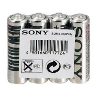 Купить Sony R6-4S NEW ULTRA [SUM3NUP4A] (40/400/27200) в