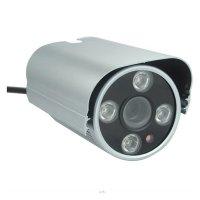 Беспроводная IP-камера VStarcam T7850WIP
