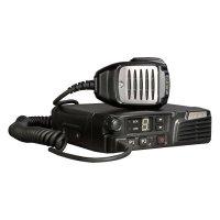 Фото Радиостанция Hytera TM600 UHF 400-470МГц