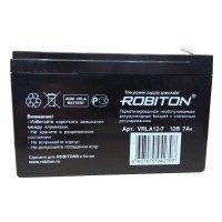 Купить Robiton VRLA12-7.0 в