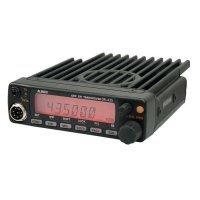 Купить Радиостанция Alinco DR-435FX в
