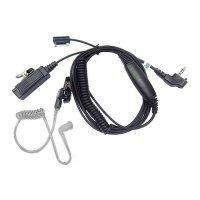 Купить Vertex Standard RSC-875V02 в