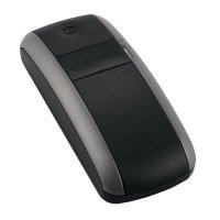 Купить Отслеживающее устройство GPS GTU 10 в