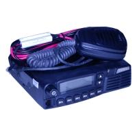 Купить Радиостанция ТАКТ-202 П45 в