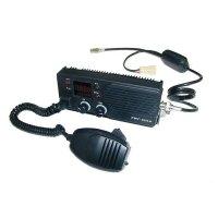 Купить Радиостанция ВЭБР-40/19-М 33-48,5 МГц в