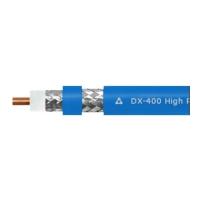 Купить Radiolab DX-400 (LMR-400) в