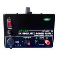 Купить Блок питания ANLI DP-15A в