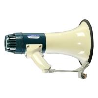 Купить Мегафон THOR-15 в