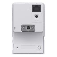 Беспроводная IP-камера SONY SNC-CX600W