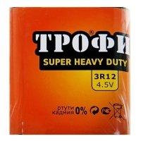Купить Трофи 3R12 NEW (10/100/3900) в