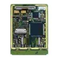 Купить Motorola HLN9725 в
