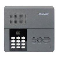 Купить CM-810M в