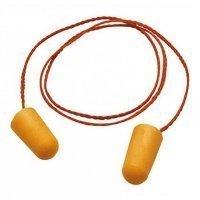 Купить Беруши 3М 1110 со шнурком (упаковка 100 пар) в