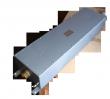 Купить Фильтр сетевой помехоподавляющий ФП-6 в
