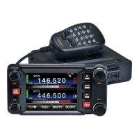 Купить Yaesu FTM-400XDR B3 EXP в