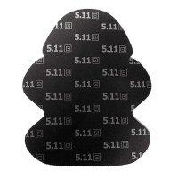 Купить Наколенники Tactical (TDU) 5.11 в