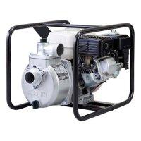 Купить Мотопомпа бензиновая Кoshin SEH-50JP в