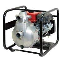 Купить Мотопомпа бензиновая Кoshin SERH-50V o/s в