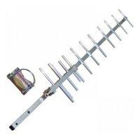 Купить Антенна ANT-900-LY в