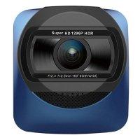 Купить Автомобильный видеорегистратор Koonlung A73G в