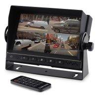 Купить Автомобильный видеорегистратор Proline PR-718HDVR в