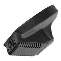 Купить Автомобильный видеорегистратор FinalCam CARDV BMW X1 в