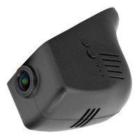Купить Автомобильный видеорегистратор FinalCam CARDV CHE II в