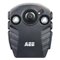 Фото AEE PD77G Персональный видеорегистратор