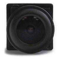Купить Миниатюрная видеокамера Proline PR-M1626CA в